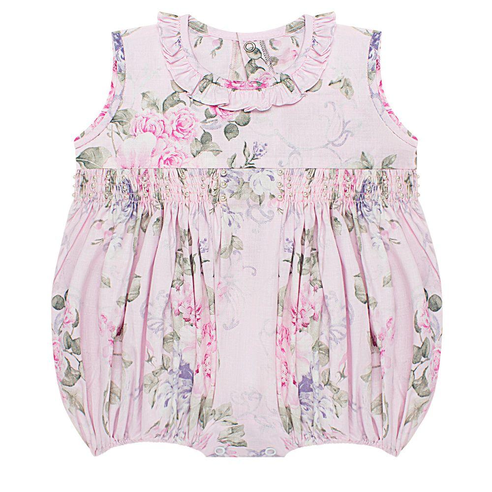 PIML0898046_A-moda-bebe-menina-macacao-pimpao-tricoline-floral-roana-no-bebefacil-loja-de-roupas-enxoval-e-acessorios-para-bebes