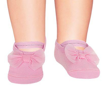 PK6939-LR-010101608_A--moda-bebe-menina-meia-sapatilha-laco-branca-puket-no-bebefacil-loja-de-roupas-enxoval-e-acessorios-para-bebes