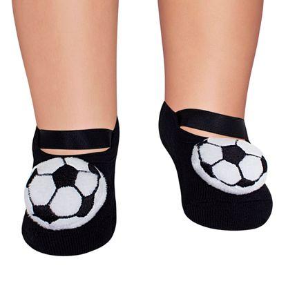 PK70339-BO-A-010202681199-moda-menina-meia-sapatilha-aplique-led-football-puket-no-bebefacil-loja-de-roupas-enxoval-e-acessorios-para-bebes