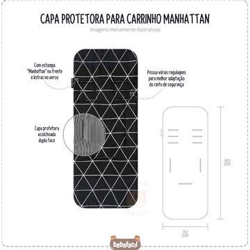 MB12MAN603.02-C-Capa-protetora-para-carrinho-de-bebe-Manhattan-Preto---Masterbag