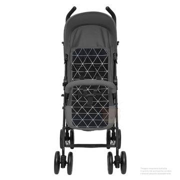 MB12MAN603.02-D-Capa-protetora-para-carrinho-de-bebe-Manhattan-Preto---Masterbag