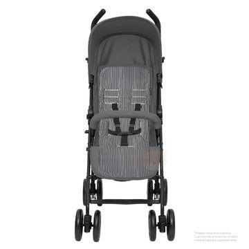 MB12MAN603.02-E-Capa-protetora-para-carrinho-de-bebe-Manhattan-Preto---Masterbag