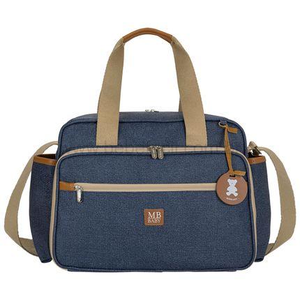 MB51JEA377.23-A-Bolsa-Maternidade-Jeans-Azul---MB-Baby