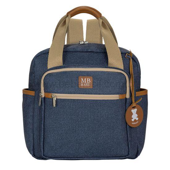 MB51JEA376.23-A-Mochila-Maternidade-Jeans-Azul---MB-Baby