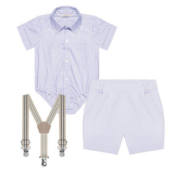 4668046022_A-moda-bebe-menino-conjunto-social-body-camisa-curto-short-suspensorio-azul-branco-roana-no-bebefacil-loja-de-roupas-enxoval-e-acessorios-para-bebes
