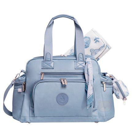 MB11FAU299.26-A-Bolsa-para-bebe-Everyday-Fauna---Masterbag