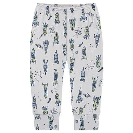0301.42558-AB0677-A-moda-menino-calca-mijao-em-suedine-foguetinho-up-baby-no-bebefacil-loja-de-roupas-enxoval-e-acessorios-para-bebes