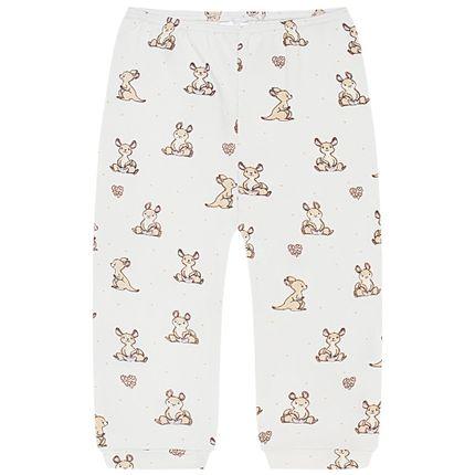0301.42541-AB0672-1_A-moda-menina-calca-mijao-em-suedine-canguru-up-baby-no-bebefacil-loja-de-roupas-enxoval-e-acessorios-para-bebes