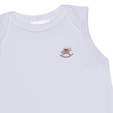 2501.42113BR-P_B-moda-bebe-menina-menino-body-regata-suedine-branco-up-baby-no-bebefacil-loja-de-roupas-enxoval-e-acessorios-para-bebes