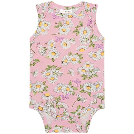 2501.42452-AB0581-P_A-moda-bebe-menina-body-regata-suedine-margaridas-up-baby-no-bebefacil-loja-de-roupas-enxoval-e-acessorios-para-bebes
