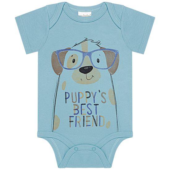 2501.42554-134409-P_A-moda-bebe-menino-body-curto-suedine-dog-up-baby-no-bebefacil-loja-de-roupas-enxoval-e-acessorios-para-bebes