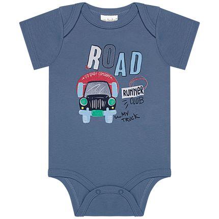 2501.42554-55904-P_A-moda-bebe-menino-body-curto-suedine-carrinhos-up-baby-no-bebefacil-loja-de-roupas-enxoval-e-acessorios-para-bebes