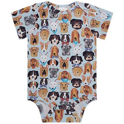 2501.42553-dig181-1_A-moda-bebe-menino-body-curto-suedine-cachorrinho-up-baby-no-bebefacil-loja-de-roupas-enxoval-e-acessorios-para-bebes