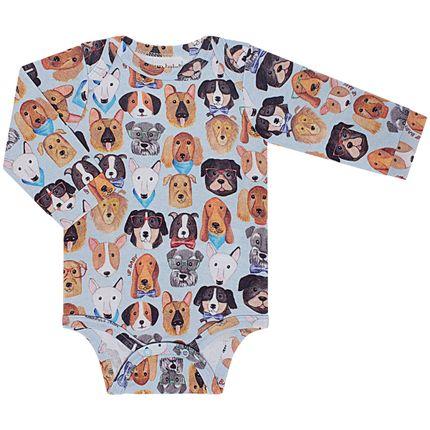 2501.42555-dig181-1_A--moda-bebe-menino-body-longo-suedine-cachorrinho-up-baby-no-bebefacil-loja-de-roupas-enxoval-e-acessorios-para-bebes