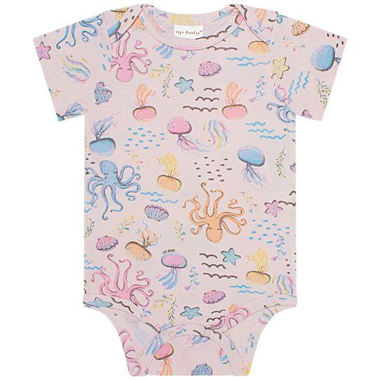 2501.42453-AB0615-1_A-moda-bebe-menina-body-curto-suedine-mar-up-baby-no-bebefacil-loja-de-roupas-enxoval-e-acessorios-para-bebes