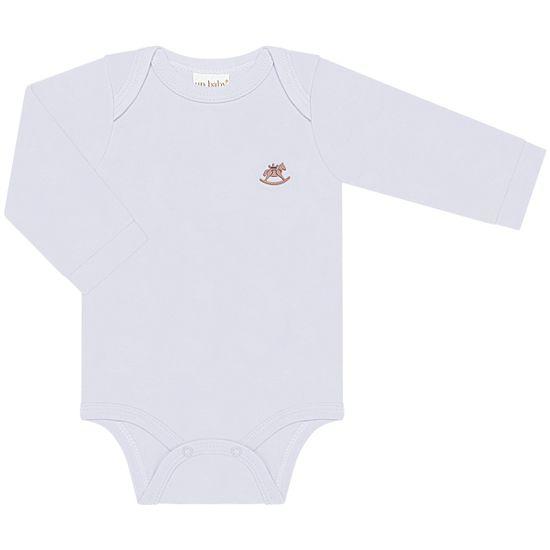 2501.42115-BR-P_A-moda-bebe-menina-menino-body-longo-em-suedine-branco-up-baby-no-bebefacil-loja-de-roupas-enxoval-e-acessorios-para-bebes
