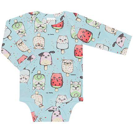 2501.42538-AB0715-P_A-moda-bebe-menina-body-longo-em-suedine-sorvetinho-up-baby-no-bebefacil-loja-de-roupas-enxoval-e-acessorios-para-bebes