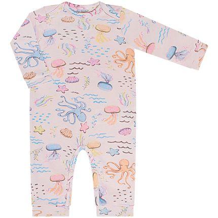0812.42457-AB0615-RN_A-moda-bebe-menina-macacao-longo-suedine-mar-up-baby-no-bebefacil-loja-de-roupas-enxoval-e-acessorios-para-bebes