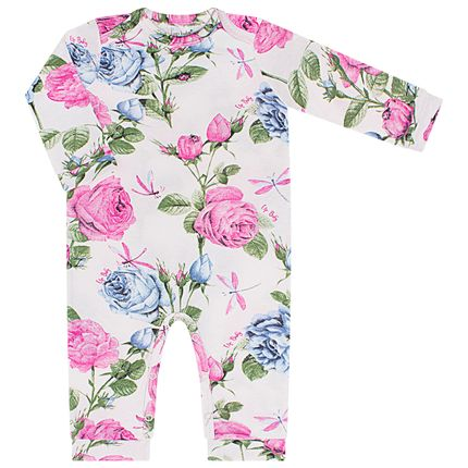 0812.42540-FLO654-M_A--moda-bebe-menina-macacao-longo-suedine-flores-up-baby-no-bebefacil-loja-de-roupas-enxoval-e-acessorios-para-bebes