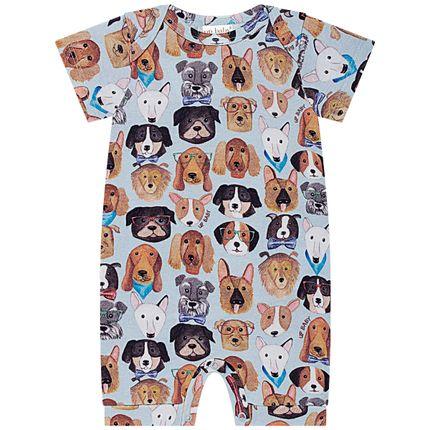 0812.42556-DIG181-P_A-moda-bebe-menino-macacao-curto-suedine-cachorrinho-up-baby-no-bebefacil-loja-de-roupas-enxoval-e-acessorios-para-bebes