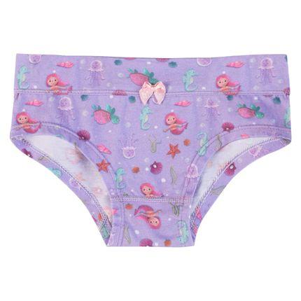 464C6-FUNDODOMAR_B-moda-bebe-menina-calcinha-estampa-digital-fundo-do-mar-up-man-no-bebefacil-loja-de-roupas-enxoval-e-acessorios-para-bebes