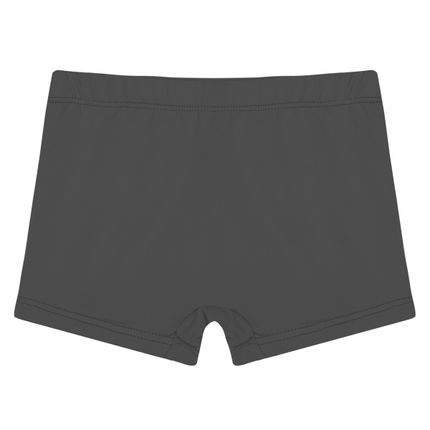 391P1-CINZA-moda-praia-bebe-menino-sunga-boxer-em-lycra-cinza-up-man-no-bebefacil-loja-de-roupas-enxoval-e-acessoriosw-para-bebes