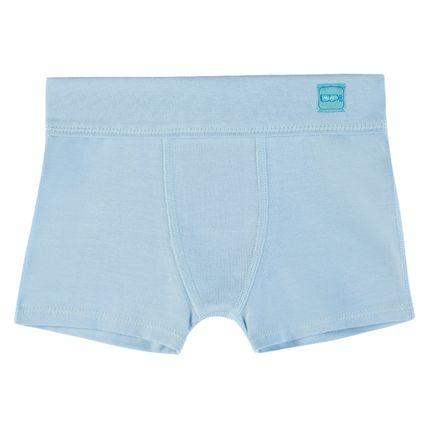 367C1-AZUL_A-moda-bebe-menino-cueca-boxer-branca-up-man-no-bebefacil-loja-de-roupas-enxoval-e-acessorios-para-bebes