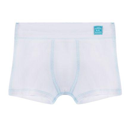 367C1-BRANCA_A-moda-bebe-menino-cueca-boxer-branca-up-man-no-bebefacil-loja-de-roupas-enxoval-e-acessorios-para-bebes