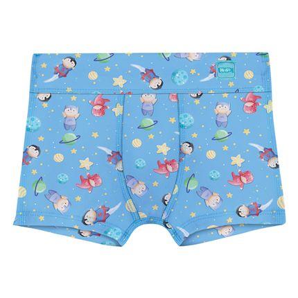 367C6-HEROISNO-ESPACO-moda-bebe-menino-cueca-boxer-amarela-monstros-brincando-up-man-no-bebefacil-loja-de-roupas-enxoval-e-acessorios-para-bebes