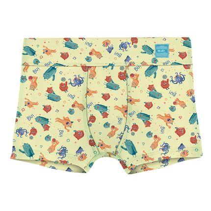367C6-MONSTROSBRINCANDO-moda-bebe-menino-cueca-boxer-amarela-monstros-brincando-up-man-no-bebefacil-loja-de-roupas-enxoval-e-acessorios-para-bebes