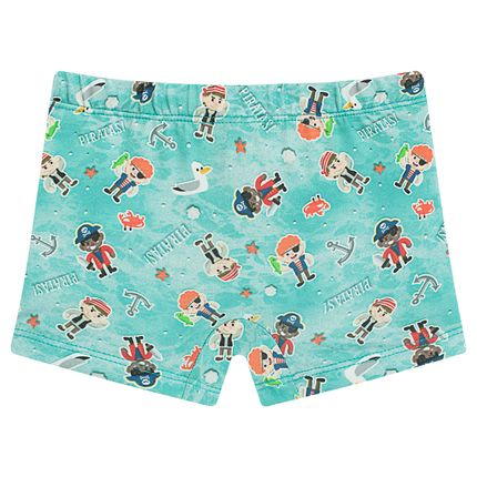 391P9-PIRATASNOMAR_A-moda-praia-bebe-menino-sunga-boxer-em-lycra-cinza-up-man-no-bebefacil-loja-de-roupas-enxoval-e-acessorios-para-bebes