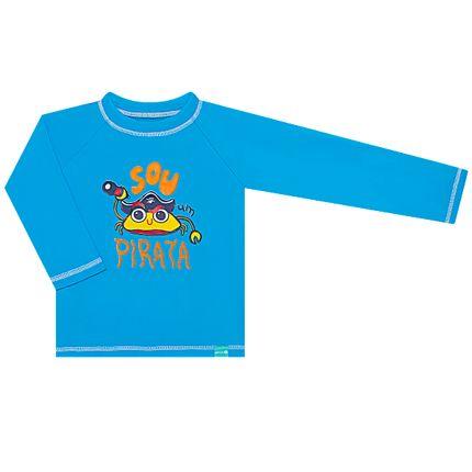 UPM394S1_A-moda-bebe-menino-camiseta-surfista-manga-longa-pirata-up-man-no-bebefacil-loja-de-roupas-enxoval-e-acessorios-para-bebes