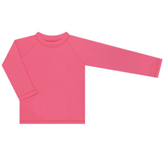 UPM494S1_A-moda-bebe-menina-camiseta-surfista-manga-longa-rosa-up-man-no-bebefacil-loja-de-roupas-enxoval-e-acessorios-para-bebes