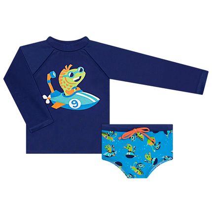KIT1.SUB-1_A-moda-praia-menino-camiseta-surfista-sunga-em-lycra-submarino-puket-no-bebefacil-loja-de-roupas-enxoval-e-acessorios-para-bebes