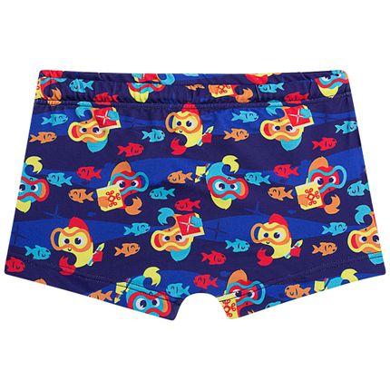 PK110400364-2_A-moda-praia-bebe-menino-sunga-em-lycra-peixe-mergulhador-puket-no-bebefacil-loja-de-roupas-enxoval-e-acessorios-para-bebes