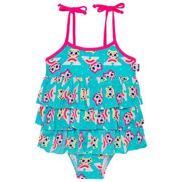 PK110400399-2_A-moda-praia-menina-maio-babadinhos-em-lycra-corujinhas-puket-no-bebefacil-loja-de-roupas-enxoval-e-acessorios-para-bebes