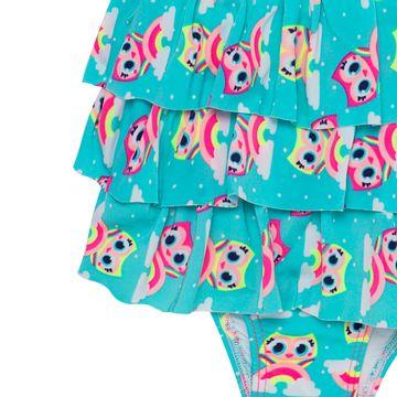 PK110400399-2_B-moda-praia-menina-maio-babadinhos-em-lycra-corujinhas-puket-no-bebefacil-loja-de-roupas-enxoval-e-acessorios-para-bebes