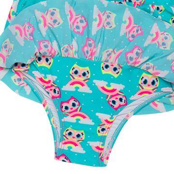 PK110400399-2_C-moda-praia-menina-maio-babadinhos-em-lycra-corujinhas-puket-no-bebefacil-loja-de-roupas-enxoval-e-acessorios-para-bebes