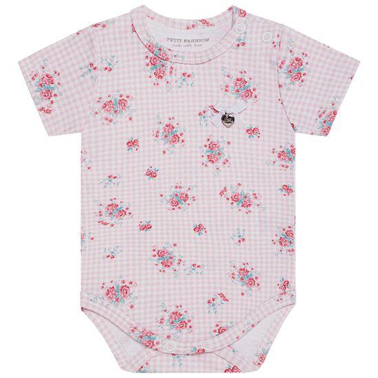 LBY01184845_A-moda-bebe-menina-body-curto-suedine-florzinhas-petit-by-la-baby-no-bebefacil-loja-de-roupas-enxoval-e-acessorios-para-bebes