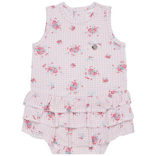 LBY01204845_A-moda-bebe-menina-body-vestido-regata-suedine-florzinhas-petit-by-la-baby-no-bebefacil-loja-de-roupas-enxoval-e-acessorios-para-bebes