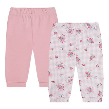 LBY10444845-M_A-moda-bebe-menina-kit-2-calcas-mijao-em-suedine-roses-petit-by-la-baby-no-bebefacil-loja-de-roupas-enxoval-e-acessorios-para-bebes