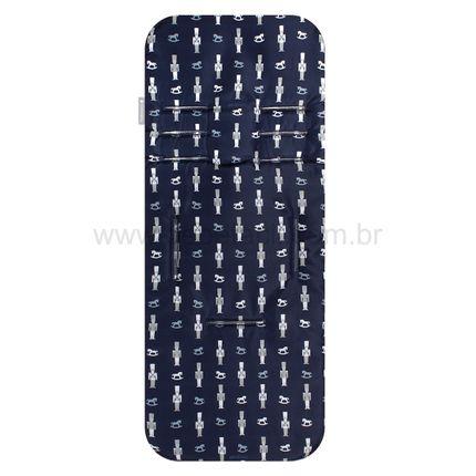 MB11SOL603.21-A-Capa-protetora-para-carrinho-de-bebe-Soldadinho-Marinho---Masterbag