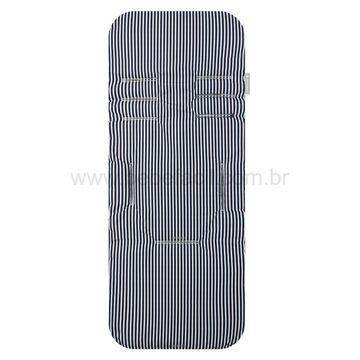 MB11SOL603.21-B-Capa-protetora-para-carrinho-de-bebe-Soldadinho-Marinho---Masterbag