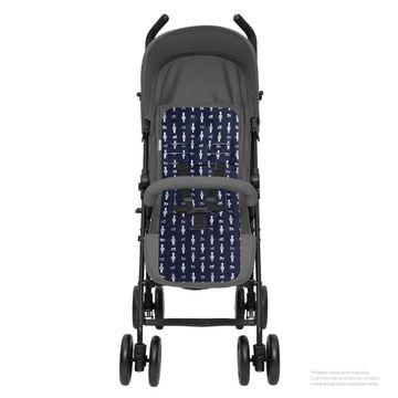 MB11SOL603.21-D-Capa-protetora-para-carrinho-de-bebe-Soldadinho-Marinho---Masterbag