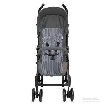 MB11SOL603.21-E-Capa-protetora-para-carrinho-de-bebe-Soldadinho-Marinho---Masterbag