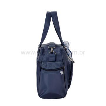 MB11SOL299.21-C-Bolsa-para-bebe-Everyday-Soldadinho-Marinho---Masterbag