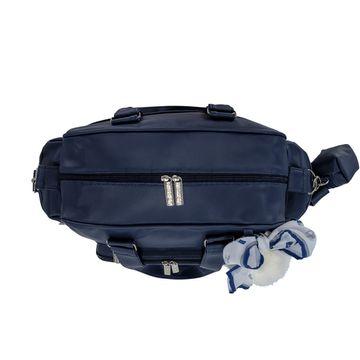 MB11SOL299.21-F-Bolsa-para-bebe-Everyday-Soldadinho-Marinho---Masterbag