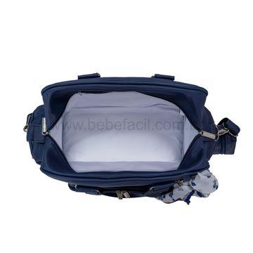 MB11SOL299.21-G-Bolsa-para-bebe-Everyday-Soldadinho-Marinho---Masterbag
