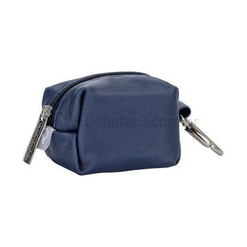 MB11SOL299.21-I-Bolsa-para-bebe-Everyday-Soldadinho-Marinho---Masterbag