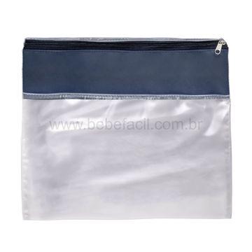 MB11SOL604.21-B-Conjunto-3-Saquinhos-de-Maternidade-Soldadinho-Marinho---Masterbag